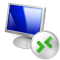 icon_remotedesktop