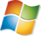 Velocizzare i dischi SATA in Windows Vista / Improve SATA Performance
