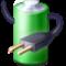 icon_batteria