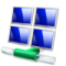 icon_home-network