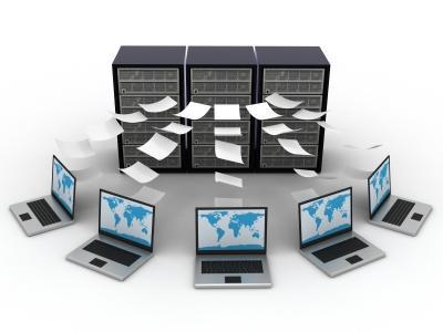 hard-disk-online